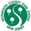 monmoth county logo